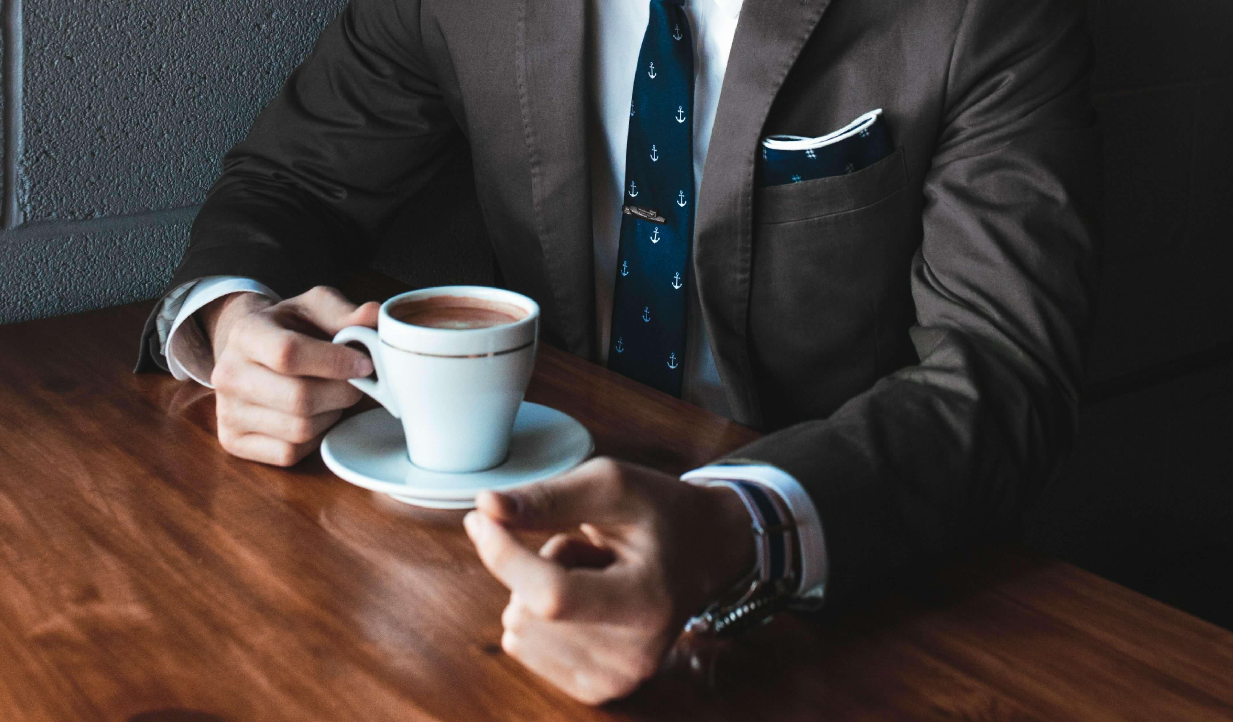 vistage CEO insight survey
