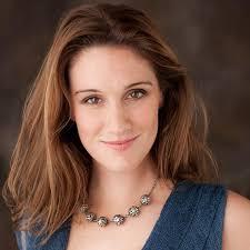 Dr Rebecca Heiss