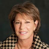 Ivy H. Menchel, Wealth Advisor